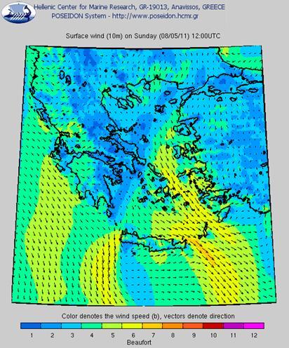 prognosi_wind_05-05