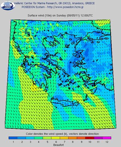 prognosi_wind_08-05
