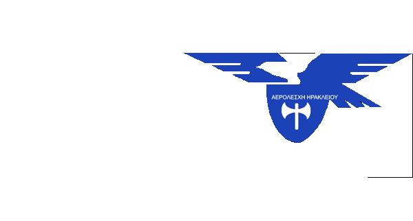 flycrete.gr