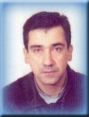 Θωμακάκης Γιώργος